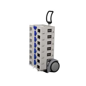 trolley-450x450-300x300